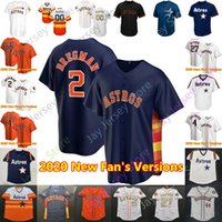 Houston Jersey 35 Joe Morgan 2 Nellie Fox 21 Andy Pettitte 24 Jimmy Wynn 25 Jose Cruz 33 Mike Scott 50 J. R. Richard 34 Nolan Ryan