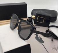 العلامة التجارية للسيدات الصيف UV400 أزياء المرأة ركوب الدراجات النظارات الكلاسيكية الرياضة في الهواء الطلق نظارات نظارات شمسية الفتاة شاطئ شمس زجاج 7colors الشحن المجاني