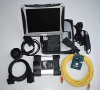 professional Korean full version icom software 2020.06 hdd 750GB for icom next laptop cf19 for auto diagnostic tool