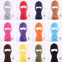 CAR-partment Outdoor Balaclavas Sports Neck Máscara Facial Máscaras Cap vento Snowboard Ski Polícia Ciclismo Balaclavas cara Motorcycle
