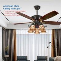 Electric Fans Riyeda Оптовая цена Большой мощность мотор высокоскоростной потолочный вентилятор для Таиланда