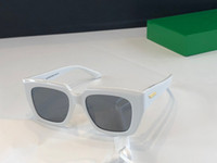 1030 패션 새로운 선글라스 레트로 틀없는 일이 케이스와 빈티지 펑크 스타일의 안경 최고 품질 UV400 보호 안경