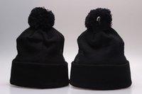 Al por mayor invierno gorro de punto sombreros deportes invierno gorros gorras mujeres hombres popular moda invierno superior calidad equipo sombrero 10000+ estilos sombreros