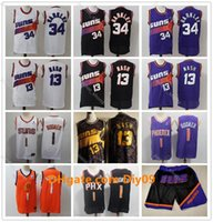Mens Phoenix.