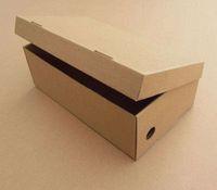 Para los zapatos adicionales caja DHL extra Caja Cuota costó sólo para el equilibrio del costo de la orden de encargo personalizada del producto Personalizar pagar dinero 1 unidad = 1 USD