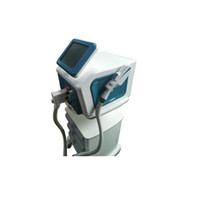 New DPL Laser Hair Removal DPL SHR IPL hair removal machine ...