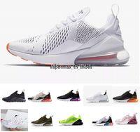 2019 сброса доставки горячие новые повседневные туфли мужчины для женщин 27C и мужчин высочайшего качества холст повседневная ходьба обувь Zapatillas EU 36 -45