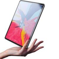 タブレットPC 32/64 GB SDカードEST Google Play 2.5D強化ガラス10インチYouTube / Skype / 10.1