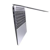"""أجهزة الكمبيوتر المحمولة Kingdel 15.6 """"Ultrabook Intel Core 8550U Laptop with64 جرام DDR4 1TB SSD HDD 2G مخصصة MX150 لعبة نتبووك Tacklitkeyboard"""