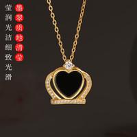 Personalizado Pingente Mulheres Colar Diseñador de Joyas de Lujo Collar de Las Mujeres Jade Buddha Pingente