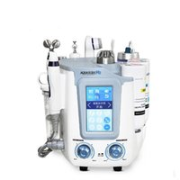 Portable 6 in 1 Hydrafacial Microdermabrasion Skin care Mach...