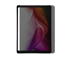 Анти Блик 2020 для Apple IPAD Pro 11 +12,9 Конфиденциальность Ipad Air 3 4 5 Mini 2 Скины 3 4 9,7 10,5 закаленное стекло пленка Screen Protector
