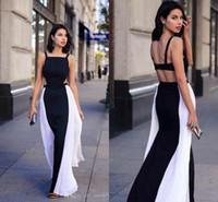 2021 A-Line Prom Dresses 공식 바닥 길이 시폰 이브닝 드레스 플러스 사이즈 맞춤형 파티 가운