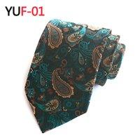 Linbaiway Formal Ties for Men Polyester Woven Necktie Fashion Wedding Business Groomsman Necktie Casual Gravatas Custom Logo