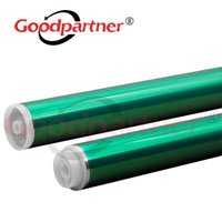 NPG-55 GPR-39 C-EXV37 tambour OPC pour Canon imageRUNNER 1730i 1730 1730iF 1740 1740i 1750 1740iF 1750i 1750iF ADVANCE 400 500