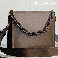 غسل حقيبة حقائب اليد المحافظ الأزياء woemne حمل حقائب جلدية مع حزام السيدات حقيبة محفظة clutchbags أدوات الزينة أطقم المحفظة