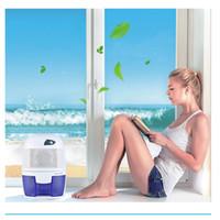 Deumidificatori Deumidificatore Mini per l'asciugatrice per la casa 110V-240V Ammortizzatore di umidità