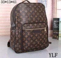 Большой дизайнер продажа! Сумки путешествия рюкзак новая высокая высокая роскошь Hot Messenger сумка 2020 CMVR PU на плече мужчины / женские сумки кошелек L-V3073 qu TJQN