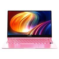 """14.1 """"2G ile Metal Laptop Video Kartı GT940M Parmak İzi Intel Çekirdek 6600U Windwos10 Arkadan Aydınlatmalı Klavye Netbook Bilgisayar DDR4"""