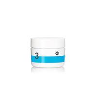 أعلى بيع العلامة التجارية Triple Defense العلاج كريم التصالحي ليلا كريم AM PM 30ML / 1FL. أوقية 10PCS.