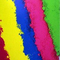 500g Buntes Perlen-Pulver für Make-up, viele Farben Glimmerpulver für Nagel Glitter, Perlglanz kosmetisches Pigment