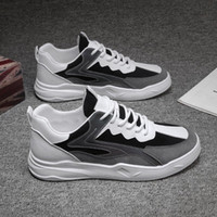 Top Calidad Mujeres Hombres New Stan Shoes Fashion Smith Sneakers Casual Shoes Cuero Deporte Classic Flats