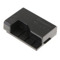 DR-E10 accoppiatore CC Per ACK-E10 adattatore di alimentazione AC