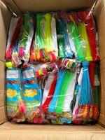 Üreticiler doğrudan su balon trompet hızlı enjeksiyon yaz su ile dolu küçük oyuncaklar çocuk doğum günü oyun su sopa artifact24