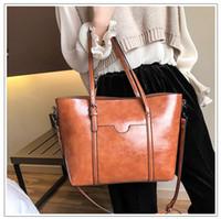 HBP حقائب اليد الشهيرة العلامات التجارية الجديدة اسم الأزياء حقيبة يد النساء حمل حقائب الكتف حقائب سيدة حقائب حقائب محفظة