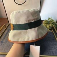 الأزياء دلو قبعة قبعة صغيرة للرجل امرأة شارع Casquette القبعات أعلى جودة الساخن بيع