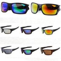 صيف جديد نظارات شمس رجل إمرأة التوربينات. النظارات الشمسية في الهواء الطلق ركوب الدراجات الرياضية نظارات شمسية googel لنظارات مجانا مزيج الألوان الشحن.
