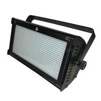 무료 배송 2 년 보증 증권 중국은 높은 품질 1000W 화이트 LED 원자 스트로브 빛을 베스트 셀러