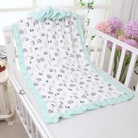 Bamboo Baby Infant Aden Than Muslin Anais Swaddle Baby Tree ...