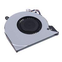 Dizüstü Soğutma Pedleri Dizüstü CPU Fan Soğutucu Radyatör Değiştirme Probook 9470m Aksesuarlar için Verimli Isı Dağılımı