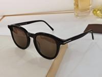 816 güneş gözlüğü bayanlar moda trendi basit bir retro tarzı anti-ultraviyole mercek yuvarlak çerçeve en kaliteli ücretsiz izle vaka