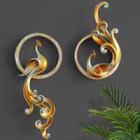 Sculpture For 3d Room Decor Figurines Accessories Decoration...