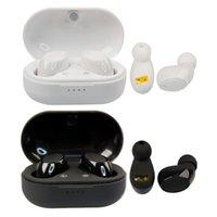 Air-3 Buds Tws Mini Bluetooth 5.0 في الأذن True Wireless Headphones سماعة مع مايكروفون ستيريو سماعة A6s Air3 A7S Xiaomi لجميع الهواتف الذكية