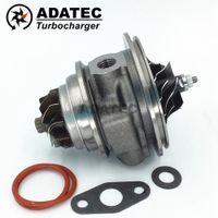 TF035 Turbo CHRA 49.135-05.132 49.135-05.131 49.135-05.130 Turbine 504.340.182 Für Fiat Ducato III 2.3 120 Multijet 120 HP F1AE0481D