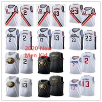 2020 Hommes Kid Los Angeles