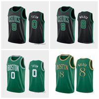 0 Jayson