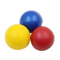 Guarda Fondello Opener vite Tipo di copertina di rimozione di apertura strumento Mini Play Ball Kit-colore casuale