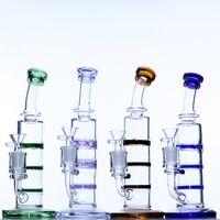 «Классическая труба стекла воду; тройной диск перхлорэтилена бом; тройная сотовый перколатор бом; 14ммы женской совместного перевелосипедист нефтяной вышка