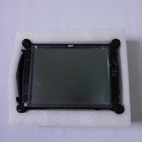 EVG7 DL46 / HDD500GB / DDR2GB diagnóstico DL46 / HDD500GB / DDR2GB 4GB 8GB Controlador PC instalado bem com estrela mb V2020.09 software c4