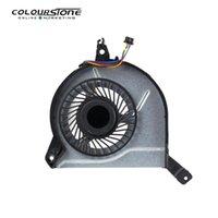 ventilador portátil 14-p durante 15 P-16 P-17 P-14-V 15-V 16-V 17-V CM ventilador 767776-001 767712-001 47Y14TP203A DFS200405040T