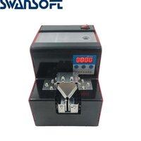 инструменты очереди монтажный инструмент выравнивания автоматический шнековый питатель электрический винтовой линии подачи машины 110-220В точности
