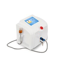New Microneedle Fractionlal Rf For Hot Spa Using Skin Treat ...