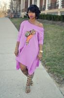 تحمل نصف كم فستان مثير الصيف السببية زائد الحجم أنثى ملابس 3D طباعة فضفاضة المرأة فساتين واحدة