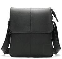 جديد رجل حقيبة حقيبة الصليب الجسم أكياس الأزياء مصمم حقيبة كروسبودي الرجال رجل مصمم رسول حقيبة الحجم 21x23 * 4 547751