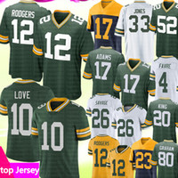 verde