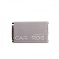Carprog V10.93 V10.05 V8.21 Voll Adapter Car-Prog für Airbag / Radio / Dash / IMMO / ECU Auto-Reparatur ECU Chip Tuning Online Programmer